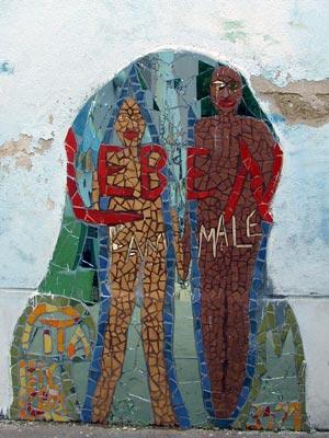 Fam<>Male,beziehungsfähige gesunde Männer und gesunde Frauen
