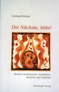 Kitzler-bild7-gr[1]