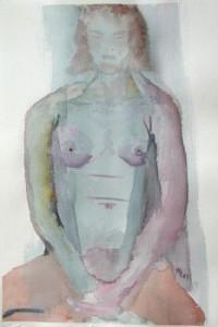 Lederbauer-bild9-gr