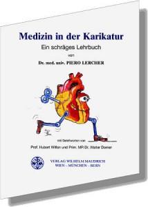 Lercher-bild5-gr