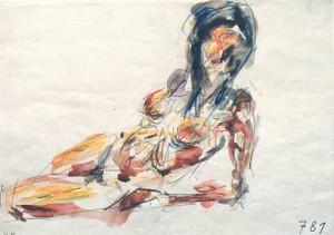 Pietschmann-bild3-gr