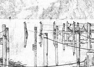 Ziebarth-Schrott-bild8-gr