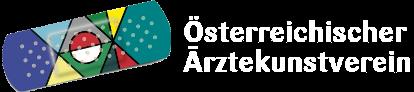 Österreichischer Ärztekunstverein