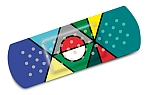 logo.neu-schief-30