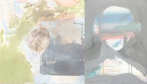 AusstellungsbildArtwalk18
