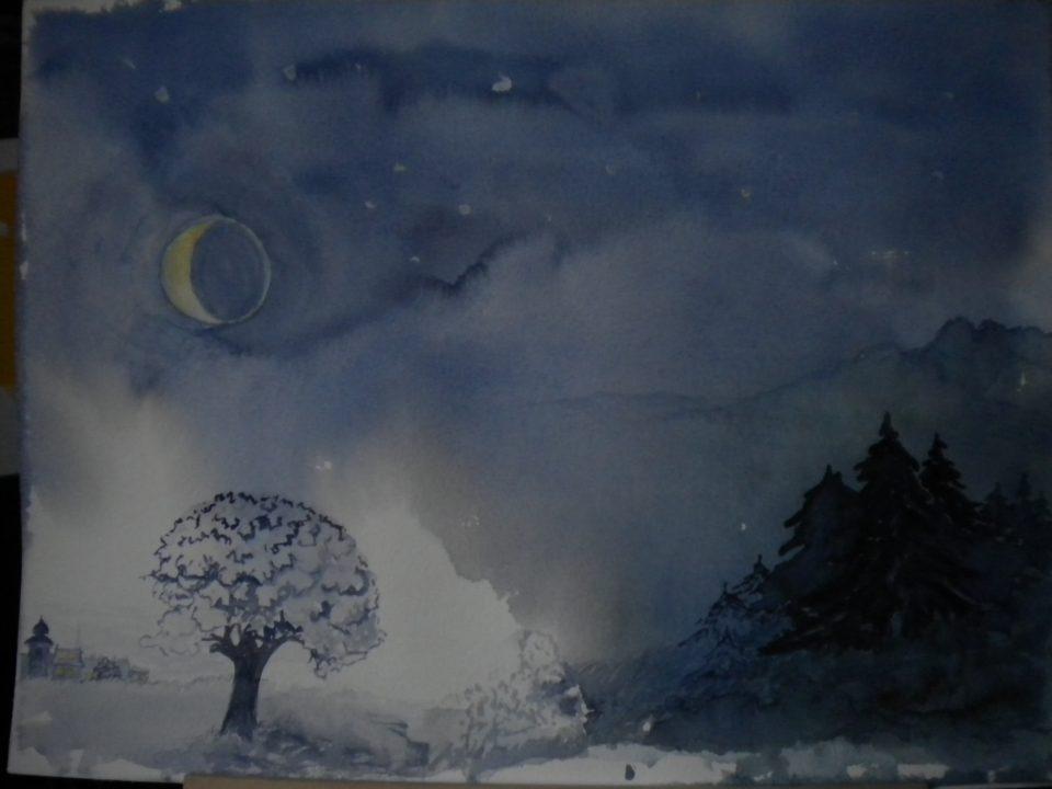 aquarell-es-war-als-haett-der-himmel